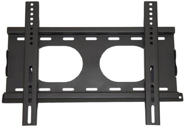 Sauran LED Tv Wall Mount 14-32 inch Fixed TV Mount