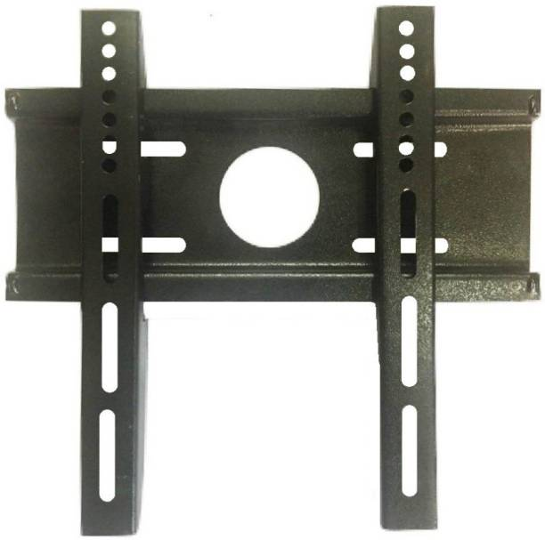 SINAL Universal Wall Mount Stand For 14 inch To 32 inch LCD & LED TV Fixed TV Mount
