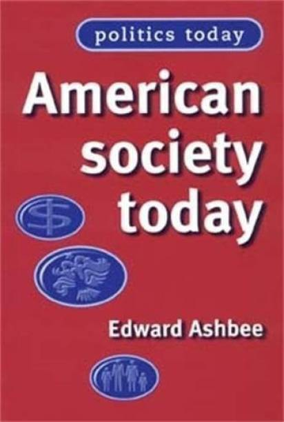 American Society Today