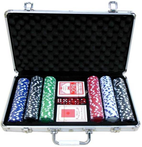 sale for tickets card gambling games