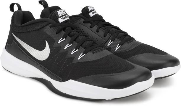 on sale d924f c9fa0 Nike LEGEND TRAINER Training   Gym Shoes For Men