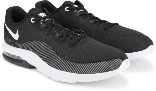 bf6fa7a0bbdc Nike Air Max Shoes - Buy Nike Shoes Air Max Online at Best Prices in ...