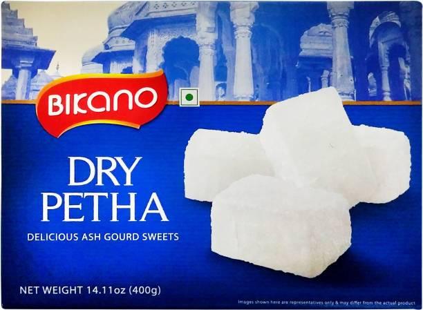 Bikano Dry Petha Box