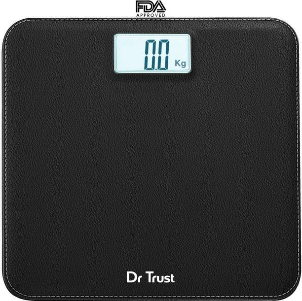 dc8667abad54 Weighing Scales - Upto 70%Off on Weighing Scales Online | Flipkart.com