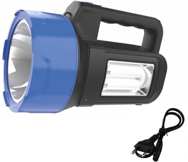 Rocklight Pick Ur Needs A Torch Emergency Light