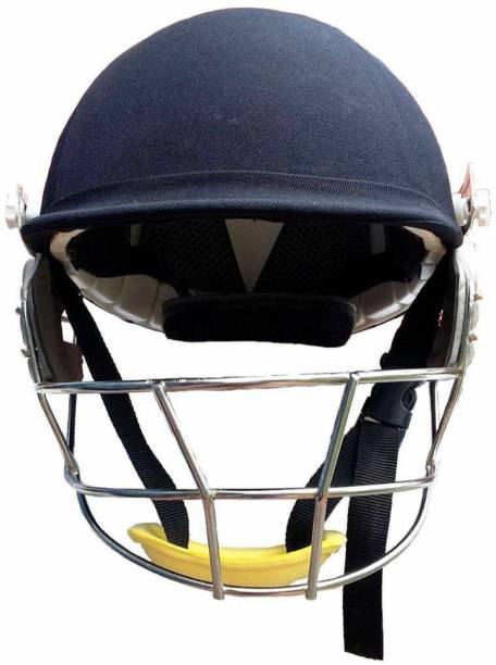 RedMax MASOORI Cricket Helmet