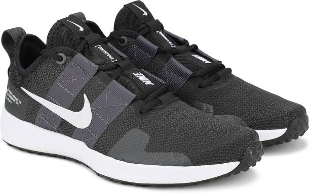 the latest 7bb46 44571 Nike VARSITY COMPETE TR 2 Training   Gym Shoes For Men