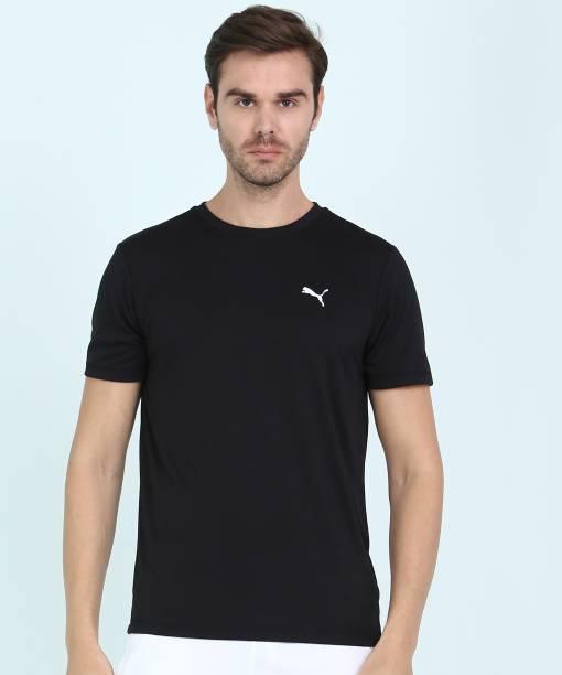 a8a6b1daa9fb Puma Shirts - Buy Puma Shirts online at Best Prices in India ...