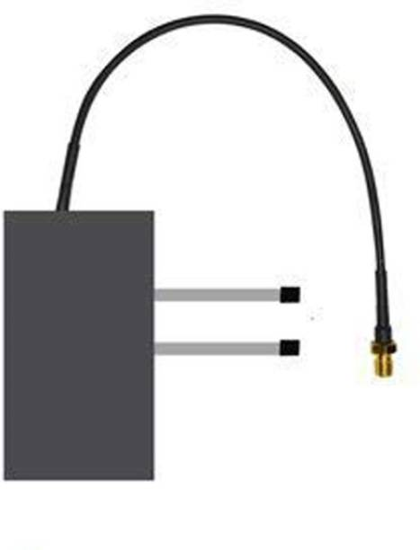 Antenna Amplifiers - Buy Antenna Amplifiers Online at Best