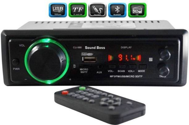 Car Stereo - Buy Car Music Systems, Stereo Speakers, Audio