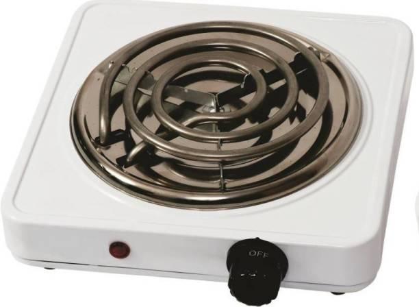 Mahima 1100 WATT GACOIL COOKING HEATER Electric Cooking Heater