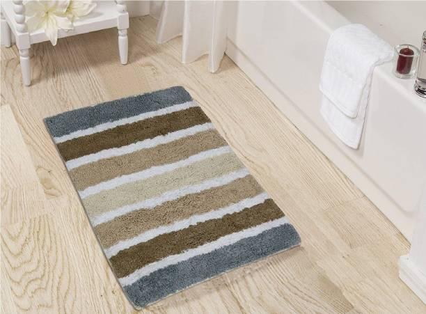 The Home Talk Cotton Door Mat