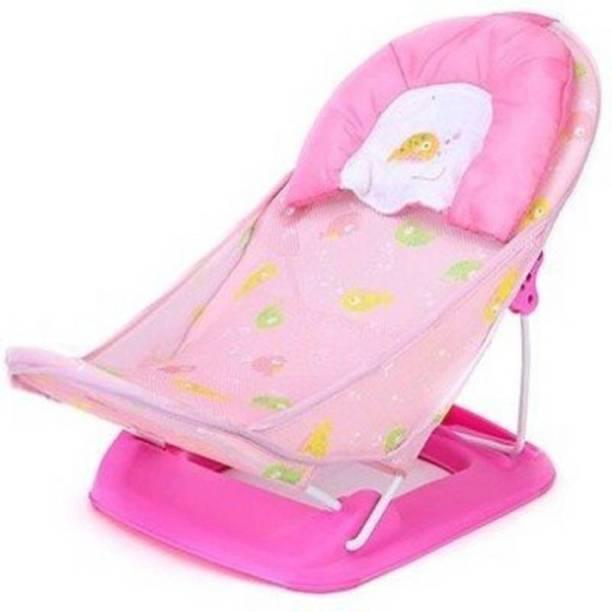 Edeka BABY BATHER Baby Bath Seat Baby Bath Seat