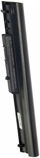 F7 HP-OA03 OA04,0A03,0A04,0AO3,0AO4 240 G2,240 G3,245 G2,245 G3,246 G2,246 G3,250 G2,250 G3,255 G2,255 G3,256 G2,256 G3 4 Cell Laptop Battery