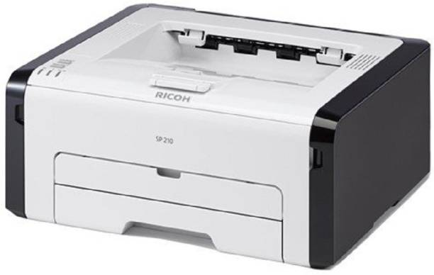 Ricoh Printer - Buy Richoh Printers Online at Best Prices in