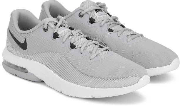 03c80e4e3250 Nike Air Max Shoes - Buy Nike Shoes Air Max Online at Best Prices in ...