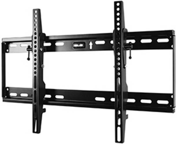 Sauran 26-55 inch Heavy TV Wall Mount for LCD/ LED/ Plasma (GERMAN CERTIFIED) Fixed TV Mount