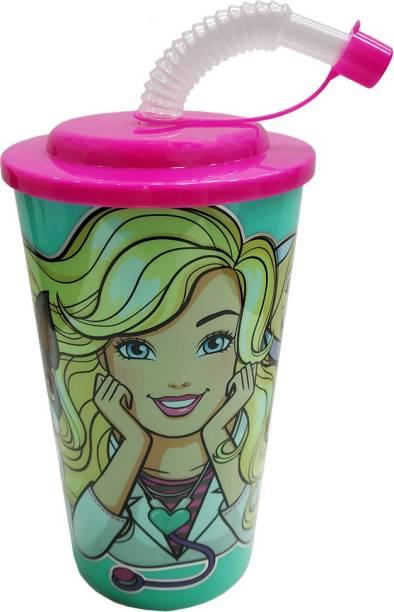 9c14b0fcc88 Kids Water Bottles - Buy School Water Bottles Online at Best Prices ...