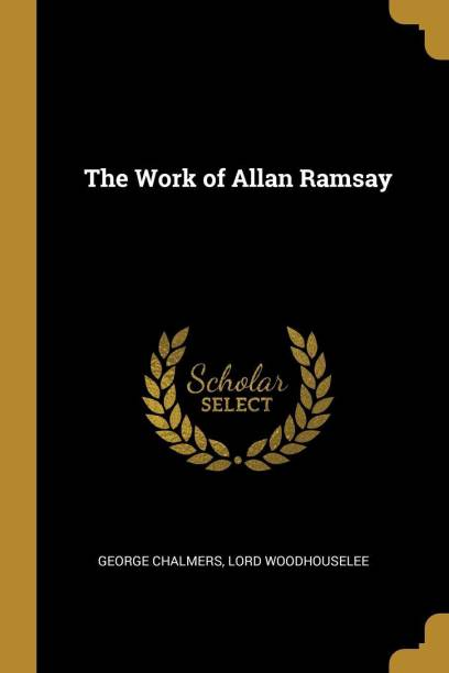 The Work of Allan Ramsay