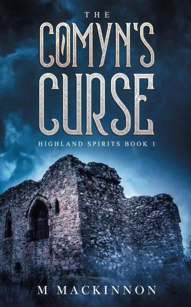 The Comyn's Curse