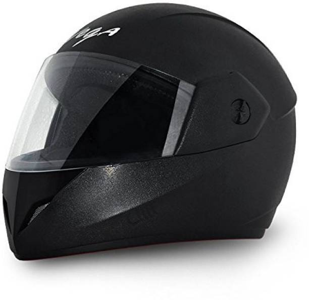 db59e14b66a Vega Helmets - Buy Vega Helmets Online at Upto 20% OFF In India ...