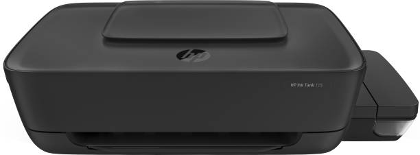 HP Printer - Buy HP Printer For Home or Office Online at