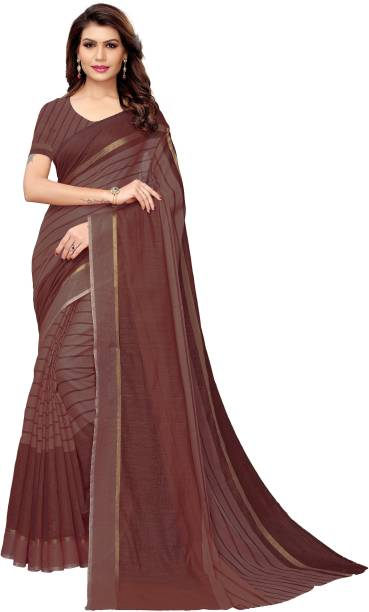 50e4f06f9 Cotton Sarees Below 300 - Buy Cotton Sarees Below 300 online at Best ...