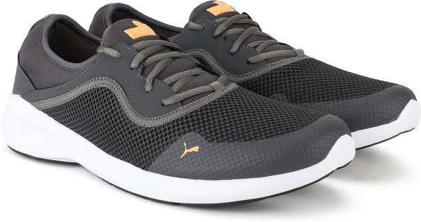 newest cf9ed f513a Puma Pronto Idp Running Shoes For Men