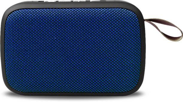 f6b1902c5c87b Intex Bluetooth Speakers - Buy Intex Bluetooth Speakers Online at ...