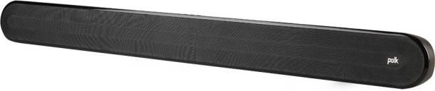 Polk Audio Signa Solo Dolby Audio 100 W Bluetooth Soundbar