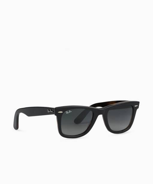 6105428c4c9 Ray Ban Sunglasses - Buy Ray Ban Sunglasses for Men   Women Online ...