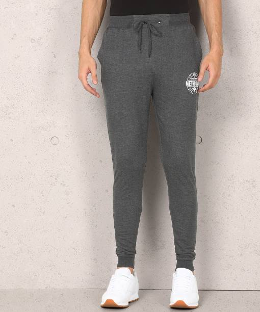 32964bebe8a Men Clothing - Buy Mens Fashion Apparel Online at Best Prices In ...