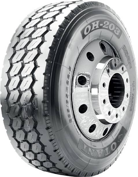 Bridgestone Car Tyres - Buy Bridgestone Car Tyres Online at Best