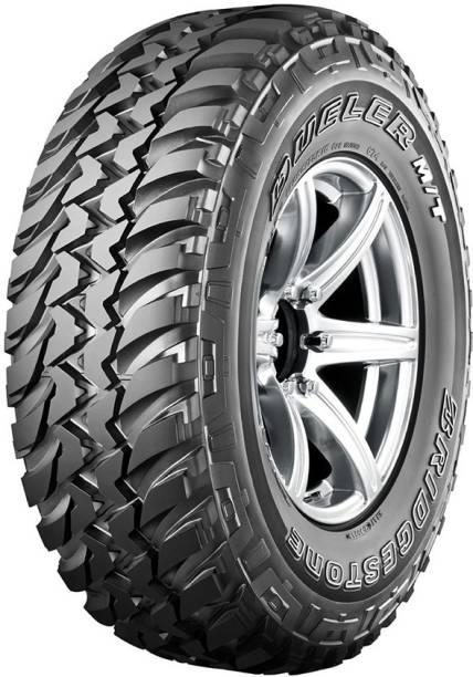 BRIDGESTONE BJKLK-68 4 Wheeler Tyre