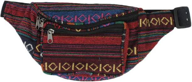 e209352fba1 Waist Bags - Buy Waist Bags Online at Best Prices in India