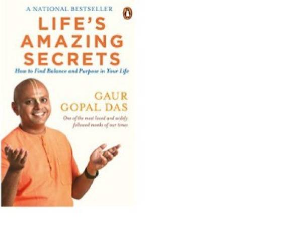 Best Selling Books in India - Buy Top Selling Books in India on