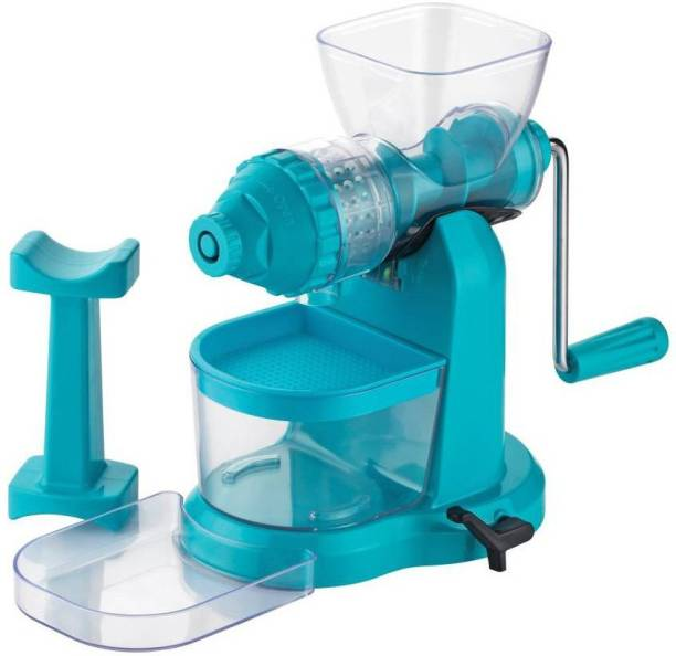 eppyz Plastic Hand Juicer Plastic Hand Juicer Plastic Hand Juicer Vegetabel And Fruit Juicer Mixer Grinder And Hand Press juicer