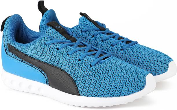 4634e3231 Sports Shoes For Men - Buy Sports Shoes Online At Best Prices in ...