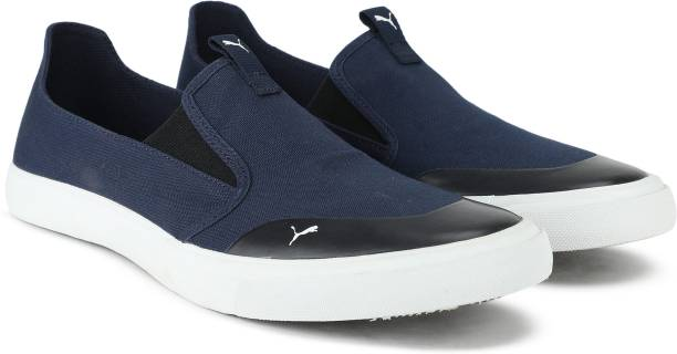 93e974bc9d10d Puma Sneakers - Buy Puma Sneakers Online at Best Prices In India ...