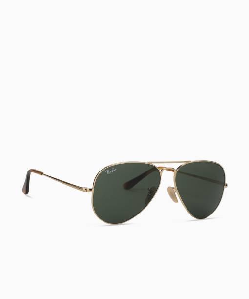 be0cd626aee30 Ray Ban Sunglasses - Buy Ray Ban Sunglasses for Men   Women Online ...