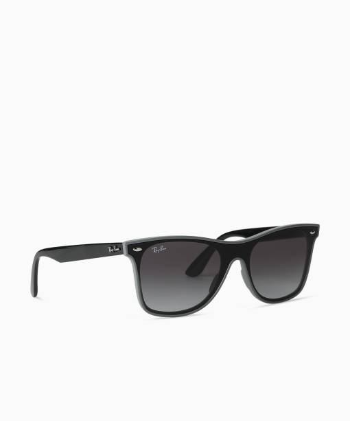 894a403e032 Ray Ban Sunglasses - Buy Ray Ban Sunglasses for Men   Women Online ...