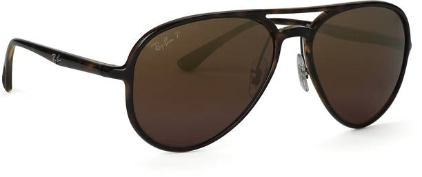 1cd95f5ce2148 Ray Ban Sunglasses - Buy Ray Ban Sunglasses for Men   Women Online ...