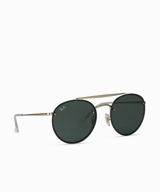 62a4ea09dc4 Ray Ban Sunglasses - Buy Ray Ban Sunglasses for Men   Women Online ...