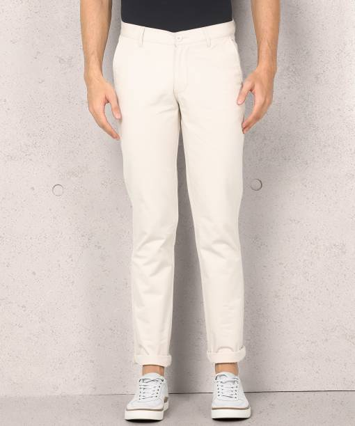 be70c87a3 Cotton Pants - Buy Cotton Pants online at Best Prices in India ...