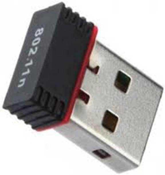4G Wifi Dongles - Buy 4G dongles, data cards, hotspots Online