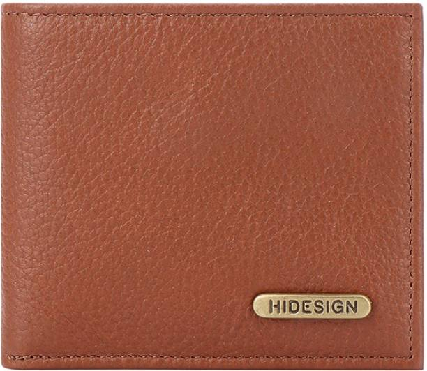 32243d36b02d Hidesign Wallets - Buy Hidesign Wallets Online at Best Prices In ...