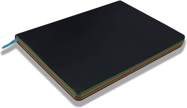 imagine Products A5 SERIES A5 Notebook Ruled 192 Pages