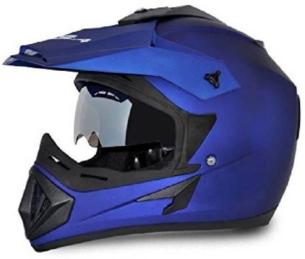 VEGA moto-0129 Motorbike Helmet