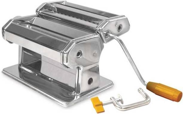 Delavala DL66 Pasta Maker