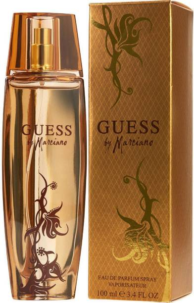 GUESS Marciano Woman Eau de Parfum  -  100 ml